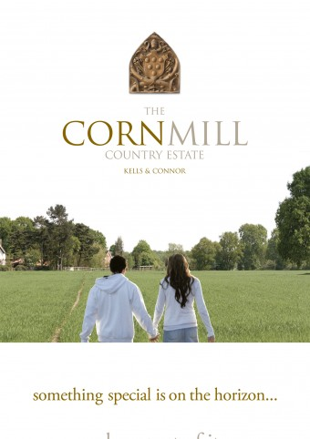 The Cornmill Country Estate
